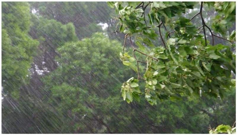 Weather update on  5 April in Kolkata and West Bengal RTB