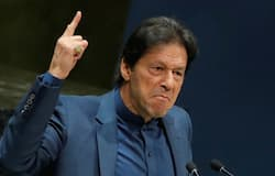 <p>Pakistan, Prime Minister of Pakistan, Imran Khan, PM of Pakistan</p>