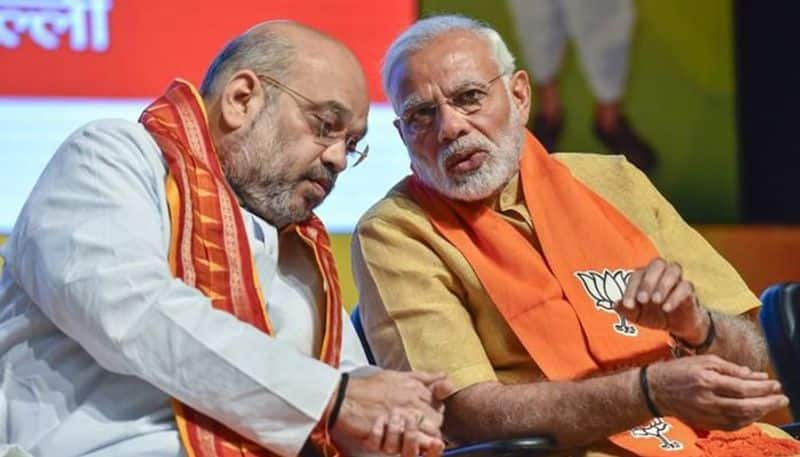 <p><strong>There have been significant changes since you took over as general secretary for South India. How did you go about transforming the BJP's fortunes in Tamil Nadu?</strong><br /> &nbsp;</p>  <p>Ours is a cadre-based party. For the last 70 years, we have been working. Earlier as Jan Sangh, then Janata Party, and now BJP. In a few places, we have mass support and in some others, we are yet to build mass support. We have to go a long way. In Karnataka, we have emerged as a mass party. In Kerala and Tamil Nadu, we are yet to be so. Once that happens, we will emerge as an alternative power centre. Our fight will be based on our ideology and on public issues.<br /> &nbsp;</p>  <p><strong>How confident are you of BJP's position in the forthcoming elections?</strong><br /> &nbsp;</p>  <p>We had won one seat in 1984 as an independent and another in 1996. We peaked in 2001 when four of our MLAs won and we aligned with the DMK. Now we are making efforts to increase the seat tally to double-digits. We have aligned with the AIADMK. AIADMK-led NDA will come to power for the third time.</p>
