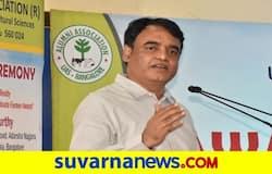<p>Ashwath Narayan</p>