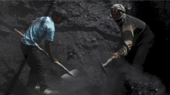 coal india requests center to provide million doses ksp