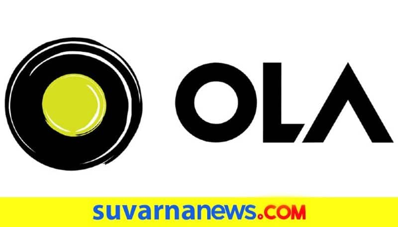 Ola is building world's largest electric two wheeler factory in Tamil Nadu