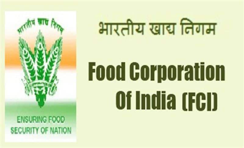 fci agm recruitment 2021 notification released apply online for posts before march 1 check  details at fci gov in