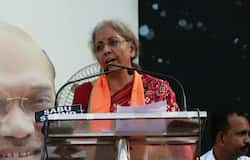 <p>nirmala sitharaman</p>