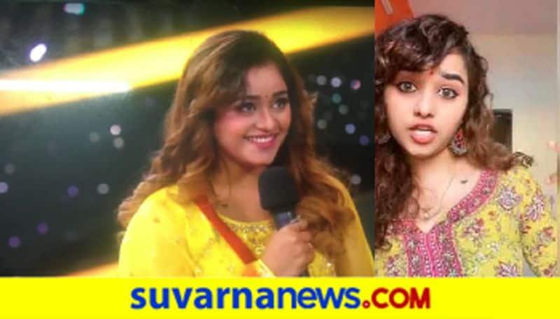 bigg boss kannada season 8 super sunday with Sudeep highlights mah