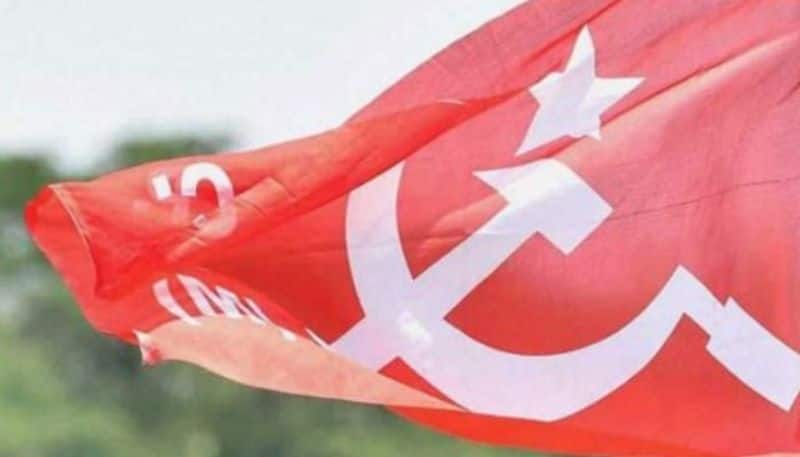 CPI Alappuzha district leadership meetings today