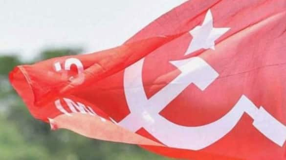 CPM suspended area committee member