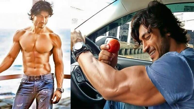 "<p style=""text-align: justify;"">Vidyut Jammwal shares, ""'Sanak' is about a commoner's emotional journey, and the action sequences have been choreographed and tailored accordingly. It was a conscious decision to create our niche using Kalaripayattu as the background of an MMA fighter. The action in the film is new, original and path-breaking. It will certainly inspire action junkies all over the world. The fans of the action genre will enjoy watching the sequences as much as I did performing them.""</p>"