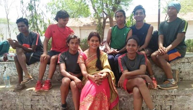 Life of honour and dignity: Chhattisgarh police recruits transgenders as constables