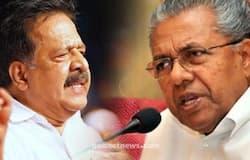 <p>pinarayi vijayan and ramesh chennithala</p>