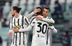 <p>Portuguese football sensation Cristiano Ronaldo keeps creating records with each passing game. While he already possesses innumerable such to his name, he managed to build another following Juventus's last match against Spezia in the Serie A.</p>
