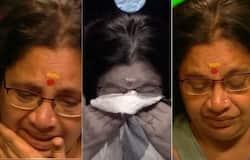 <p>bhagyalaxmi</p>