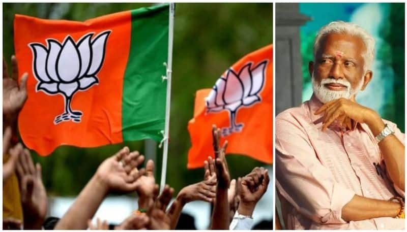 kerala assembly elections 2021 bjp manifesto getting ready
