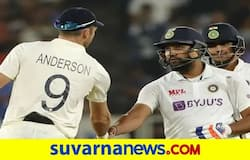 <p>Rohit Sharma</p>