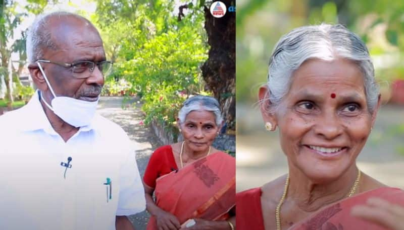 Kerala Legislative Assembly election 2021 Minister MM Mani interview by Alakananda