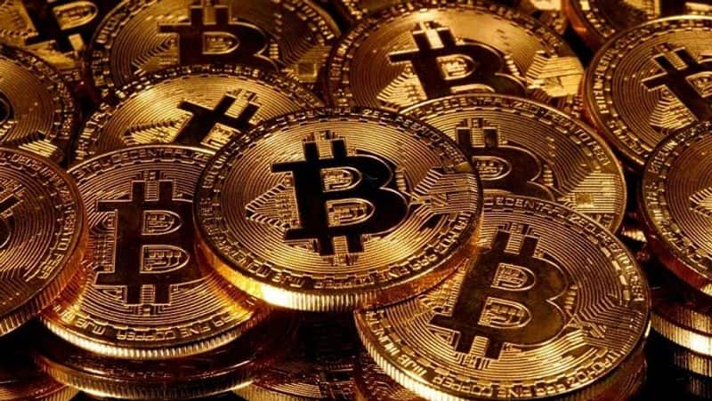 cryptocurrency bitcoin latest price all time high today know the rates of it