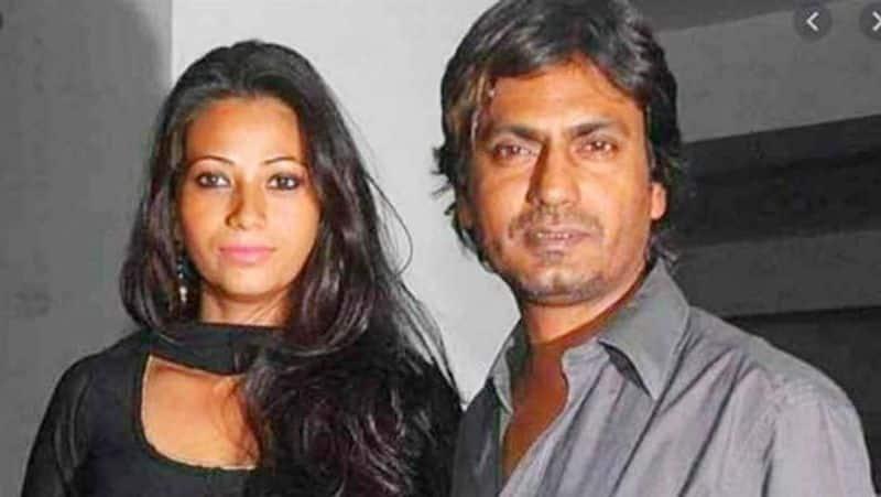 nawazuddin wife aaliya want to cancels her divorce notices ksr