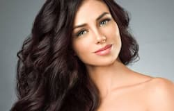 <p>Hair care is a traditional practice that has been followed in our country for generations. In most households, one can still find the womenfolk applying oil, henna and other herbs to acquire strong, lustrous hair. But, having silky smooth locks isn't an easy task. It required immense care and effort.</p>