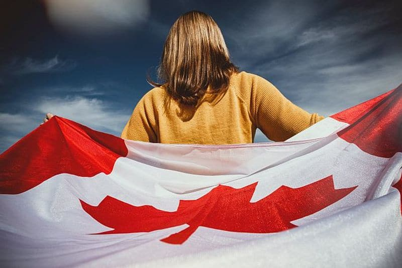 Assault on Indians in Canada, India registers protest-VPN