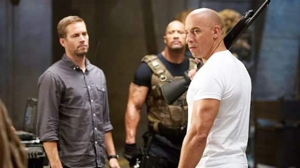 Vin Diesel starrer Fast And Furious trailer is out now; hop on to this action-packed journey ANK