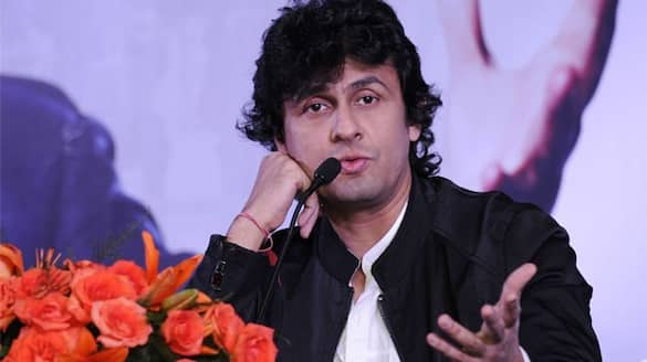 sonu nigam opens up on reality show strategy bjc