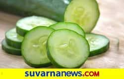 <p>cucumber</p>