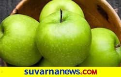 <p>green-apple</p>