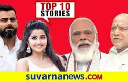 <p>10-top10-stories</p>