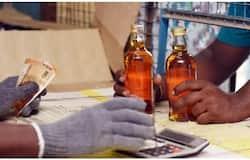 <p>Liquour Kerala</p>