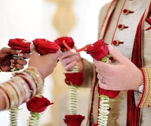 Child Marriage Stopped, Womens commission Panel Rescues 15- Year Old From Venue