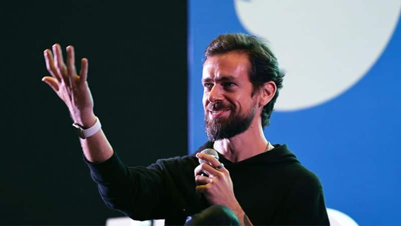 Twitter Donates 15 Million Dollar for COVID 19 Relief in India pod