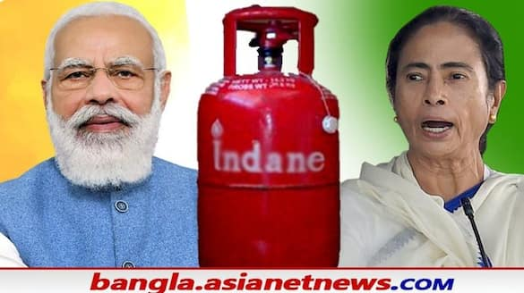 Mamata Banerjee to lead protest march against fuel price hike in Kolkata RTB