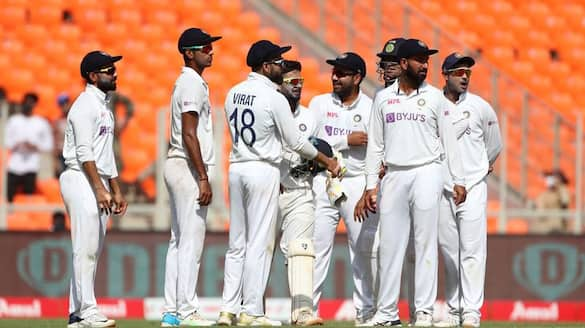 Former Indian Player talks about the chances of Team India in World Championship Final