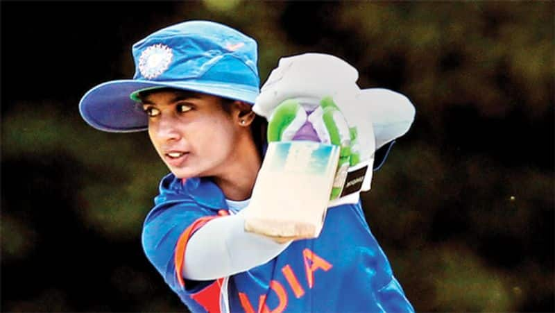 """<p>On attaining the historic feat, the Board of Control for Cricket in India took to its Twitter handle to congratulate the legend. """"What a champion cricketer! First Indian woman batter to score 10K international runs. Take a bow, @M_Raj03,"""" read the tweet</p>"""