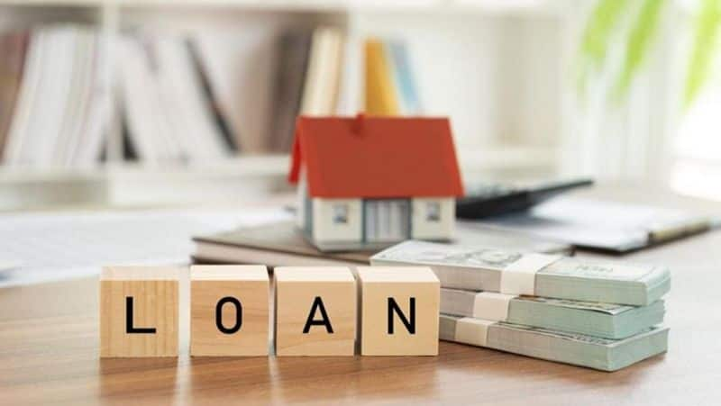 5 Tips to reduce  existing home loan EMI amount