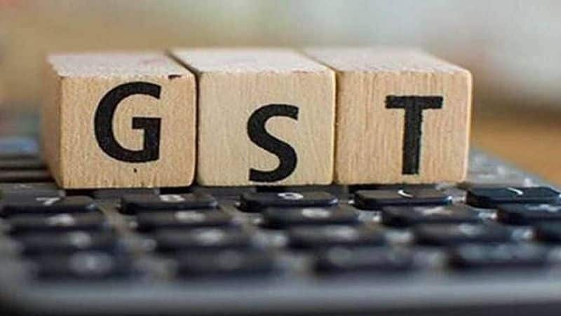 GST collections for the month of March stand at an all-time high of Rs 1.23 trillion