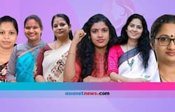 <p>womens day special 2021</p>
