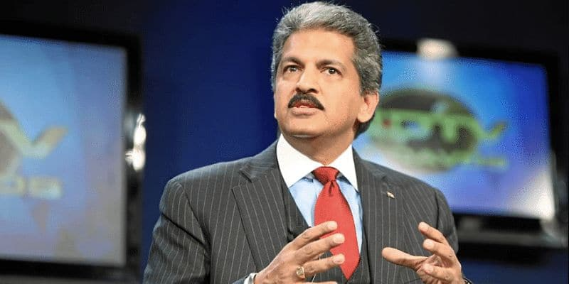 "<p><strong>'There is a pandemic hidden within the pandemic.'<br /> Anand Mahindra<br /> Chairman, Mahindra and Mahindra&nbsp;</strong><br /> &nbsp;</p>  <p>In a series of posts on Twitter, Anand Mahindra said: ""There is a pandemic hidden within the pandemic: Mental Health. Covid city dashboards cover the availability of hospital beds but not access to trained therapists. There was already a woeful lack of them, but they are now overwhelmed.""<br /> &nbsp;</p>  <p>""No one is immune to psychological stress, but the most affected are the self-employed and the small shop &amp; business owners who were beginning to see the light at the end of the tunnel and now are faced with the prospect of that light receding.""<br /> &nbsp;</p>  <p>""The strength of micro-communities has always been an antidote to mental stress. We can all do our bit to help shops on our street and order for home delivery from them, not just giant e-comm sites. We can all lend an ear and a shoulder to our friends who run small enterprises.""</p>"
