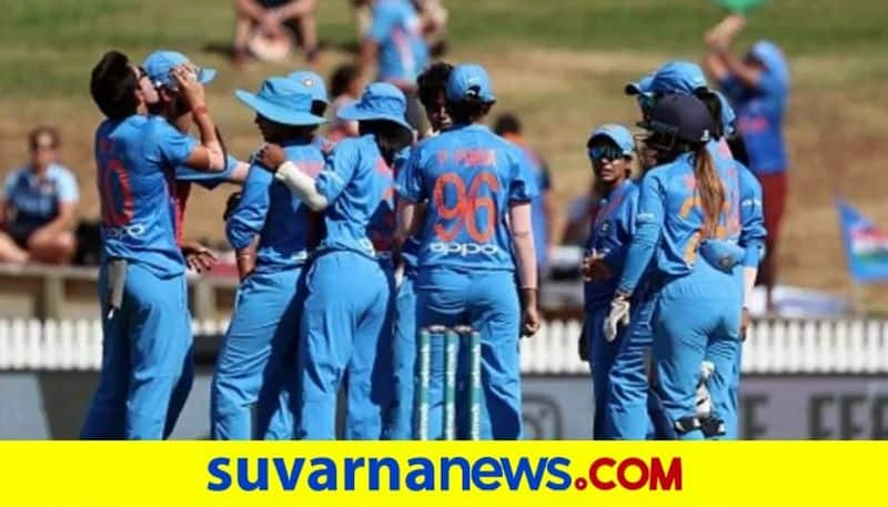 Womens T20 Cricket Indian Team eyes on Bounce back against South Africa in Lucknow kvn