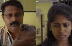 <p>womens day special short film.</p>