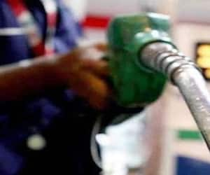Diesel price breached 100 per litre mark in Rajasthan after yet another increase in fuel rates ckm