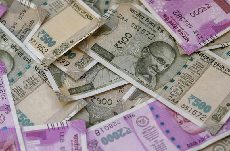 poll officials seize rs 2 crore cash and 30,000 set top boxes in puducherry - bsb