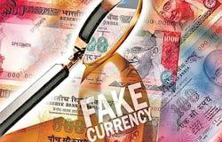 <p>fake money&nbsp;</p>