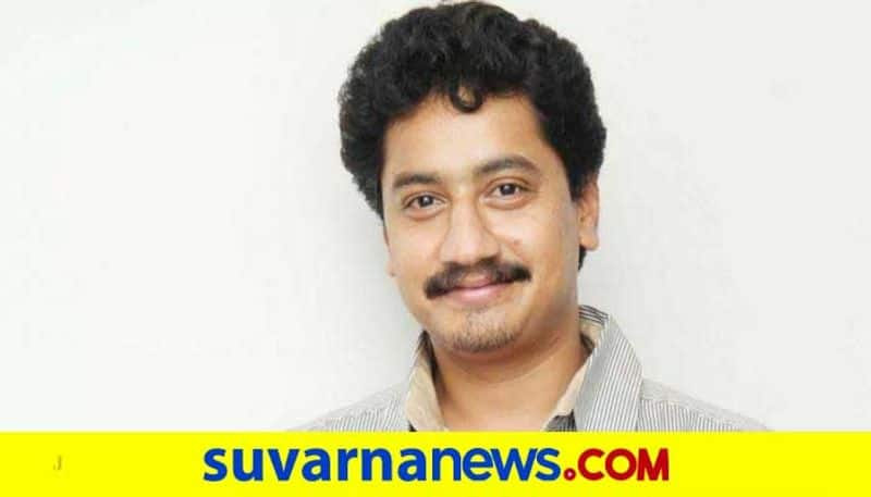 Sanchari Vijay disappointed about Biff selection strikes out thaledanda movie vcs