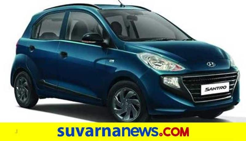 Hyundai has announced discount offers up to Rs 1.5 lakh on selected cars