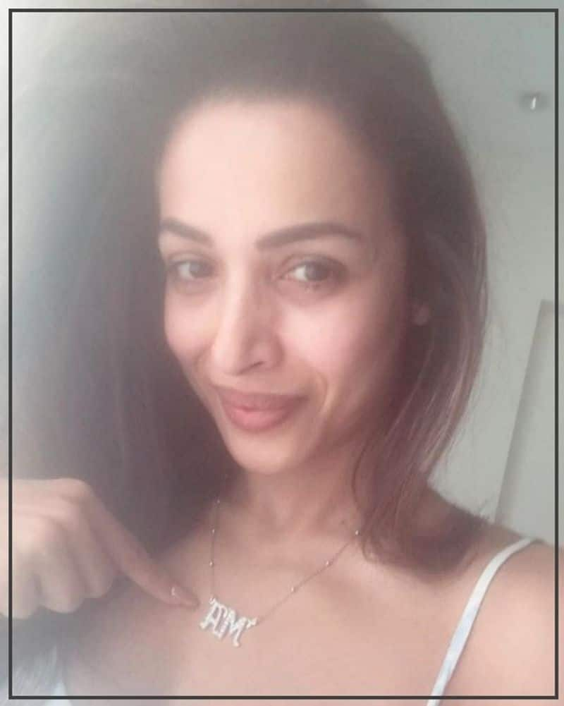 <p>A few months ago, Malaika shared a picture of hers on social media, and while fans went gaga over her appearances, but a few people started trolling her for too much makeup and looking old.</p>