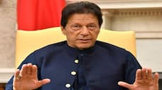 Pak PM seeks support for Taliban administration, urges world community to release Afghanistan's frozen assets-dnm