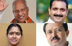 <p>Kerala BJP 2016</p>