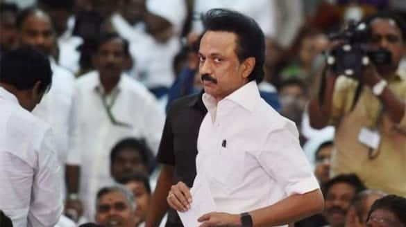 TN Election vote counting started kolathur election officer changed due to corona positive