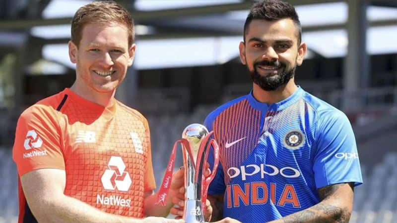 Match Preview of India vs England 1st t20 match at narendra modi stadium spb